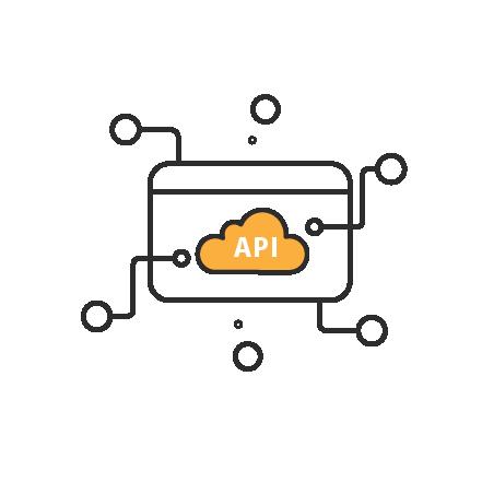 weolcan-_api management platform