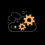 weolcan-_autom - migrerern - beheren - onderliggende infrastructuur