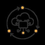 weolcan-_ontwikkelen cloudarchitectuur